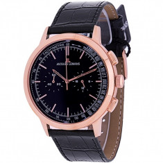 Jacques Lemans N-204E - Ceas barbatesc Jacques Lemans, Casual, Quartz