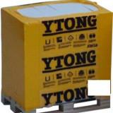 BCA YTONG NF - 20 x 20 x 60 cm