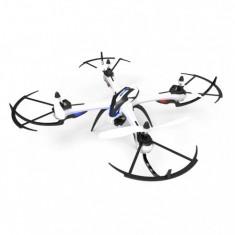 Drona JJRC - X6 (H16-5D), Camera FullHD 1080P,  5.0 MP, Control pana la 300M