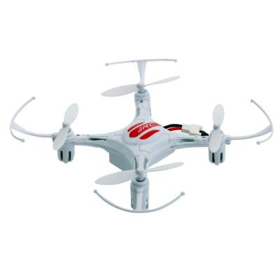 Drona JJRC - H8 Mini, Headless Mode, Senzor Gyro, Cadoul ideal, Garantie 1AN! foto