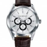 Ceas Viceroy barbatesc cod 40479-07 - pret 569 lei (marca spaniola; original)