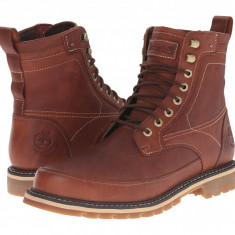 Ghete barbati Timberland Earthkeepers® Chestnut Ridge 6