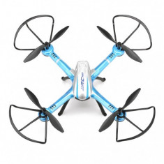 Drona JJRC - H11C, Camera HD1280, 10 min zbor, Controlabila din Telecomanda!!!