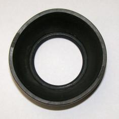 Parasolar guma 52mm - Parasolar Obiectiv Foto