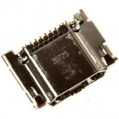 Conector alimentare si date Samsung I9300 Galaxy S3 Original (pachet 5 buc.) - Conector GSM