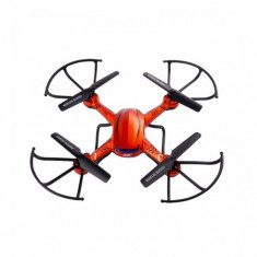 Drona JJRC - H12C, Camera Full HD 1080P, 5.0 MP, + acumulator Cadou,GARANTIE!!!