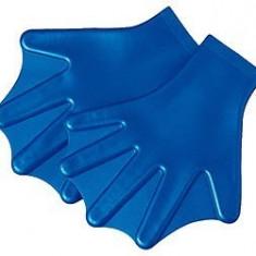 Palmar inot Effea Albastru - Plutitor Inot