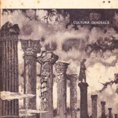 N. Iorga - Oameni cari au fost(369).Vol. II - 30659 - Carte Antologie