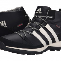 Ghete barbati adidas Outdoor Daroga Chukka Boot | Produs 100% original, import SUA, 10 zile lucratoare - z11911