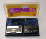 Cumpara ieftin Aparat foto film ingust Kodak Mini Instamatic S40