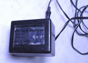 o sursa calculator vechi ICE FELIX anii 70 functionala