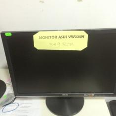 MONITOR ASUS VW225N (LM1) - Monitor LCD ASUS