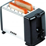 Prajitor de paine Zass ZST08