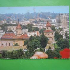 HOPCT 16120 SUCEAVA -JUD SUCEAVA [NECIRCULATA] - Carte Postala Bucovina dupa 1918, Printata