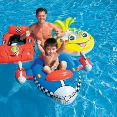 Barca pneumatica copii Intex - Barca pneumatice