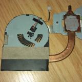 Sistem racire Lenovo G580