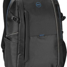 Genuine DELL Urban 2.0 Backpack XPS Latitude Inspiron Laptop Case Bag