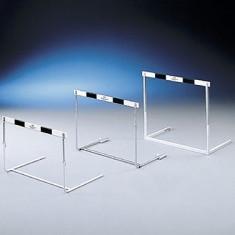 Obstacol tip gard pentru atletism 4 nivele
