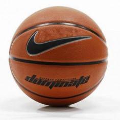 Minge baschet Nike Dominate 7