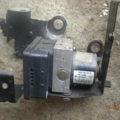 Pompa abs renault laguna 2003, LAGUNA II (BG0/1_) - [2001 - 2007]