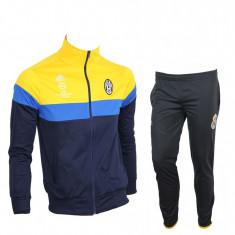 Trening ADIDAS conic Juventus Torino pentru COPII 8 - 13 ANI - LIVRARE GRATUITA, Marime: M, L, XL, Culoare: Din imagine