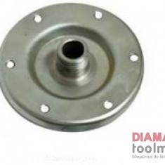 FLANSA VAS HIDROFOR D148 - Pompa gradina