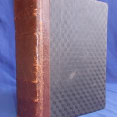 5 CARTI FILOSOFIE IN COLIGAT : C. RADULESCU-MOTRU / ION PETROVICI - 1926-1936