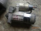 electromotor renault kangoo 1.5 dci