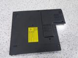 capac memorie , hdd laptop Fujitsu Amilo Pi2515 Pi 2515