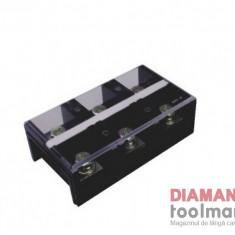 BLOC TERMINAL 200 A - Cablu Camera Video