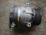 Compresor de clima renault laguna II 1.9 dci, LAGUNA II (BG0/1_) - [2001 - 2007]