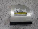 unitate optica DVD-RW laptop Fujitsu Amilo Pi2515 , model GSA-T20N , ide