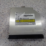 unitate optica DVD-RW laptop Fujitsu Amilo Pi2515 , model GSA-T20N , ide