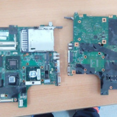 Placa de baza  Lenovo T61 , T400    (A94 )