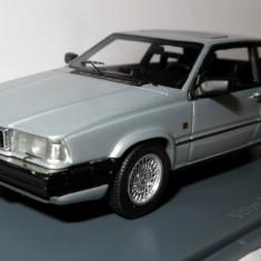 NEO VOLVO 780 coupe carosat Bertone  1:43