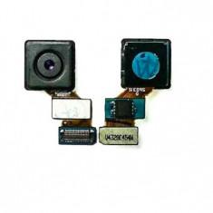 Flex camera spate Samsung S5 G900f