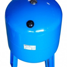 REZERVOR VAV150 -150 L HIDROFOR - Pompa gradina