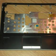 Palmrest Fujitsu Amilo Pro V3205 - Carcasa laptop Fujitsu Siemens