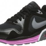 ADIDASI NIKE AIR MAX NOI ORIGINALI % COD PRODUS 631763- 001 - Adidasi barbati Nike, Marime: 42, 42.5, Culoare: Din imagine, Textil