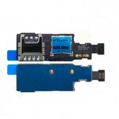 Flex sim Samsung S5 mini G800F