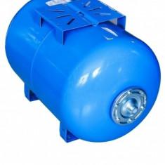 REZERVOR HIDROFOR VAO50 50L - Pompa gradina