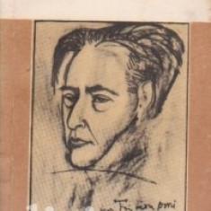Ilya Ehrenburg - Oameni, ani, viata (vol. 3)