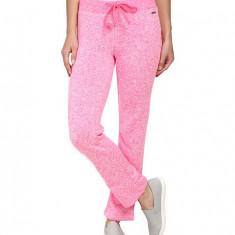 Pantaloni US Polo Assn - Femei/Dama- 100% original