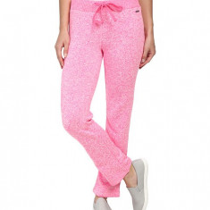Pantaloni US Polo Assn - Femei/Dama- 100% original - Pantaloni dama US Polo Assn, Marime: M, L, Culoare: Maro, Roz, Lungi, Poliester