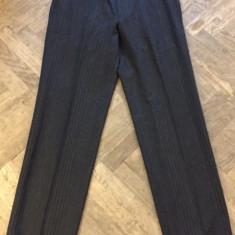 Pantaloni HUGO BOSS, originali