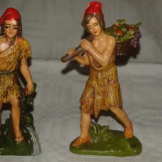 Figurine vechi W Germany - Miniatura Figurina