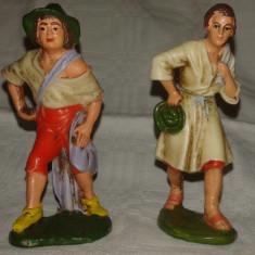 Figurine vechi W Germany