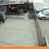 Sisteme de supraveghere HD - Camera CCTV, Exterior, Cu fir, Digital, Color, Bullet
