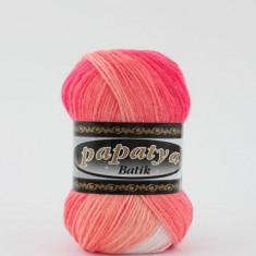 Fir crosetat / tricotat Papatya Batik 554-07 - Ata