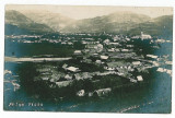 1400 - VISEUL de SUS, Maramures - old postcard, real FOTO - unused, Necirculata, Fotografie